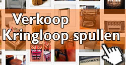 Plaats gratis kringloop advertenties!